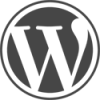 How To Setup a Self-Hosted WordPress Blog