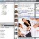 SharedMinds Desktop – Quickstart