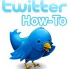 What Everybody Ought to Know About Twitter?