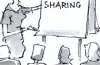 How to Support Knowledge Sharing in Your Organization?