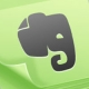 Evernote – Remember Everything