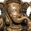 The Birth Of Lord Ganesha
