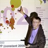 Best of Hans Rosling