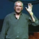 Douglas Adams: Parrots the Universe and Everything