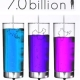 7 Billion People: How Did We Get So Big So Fast?