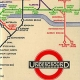Simplicity by Design: History of the London Tube Map