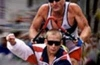 The Inspiring Story of Rick and Dick Hoyt