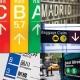 The Metro Design Language