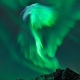 How the Aurora Borealis Works